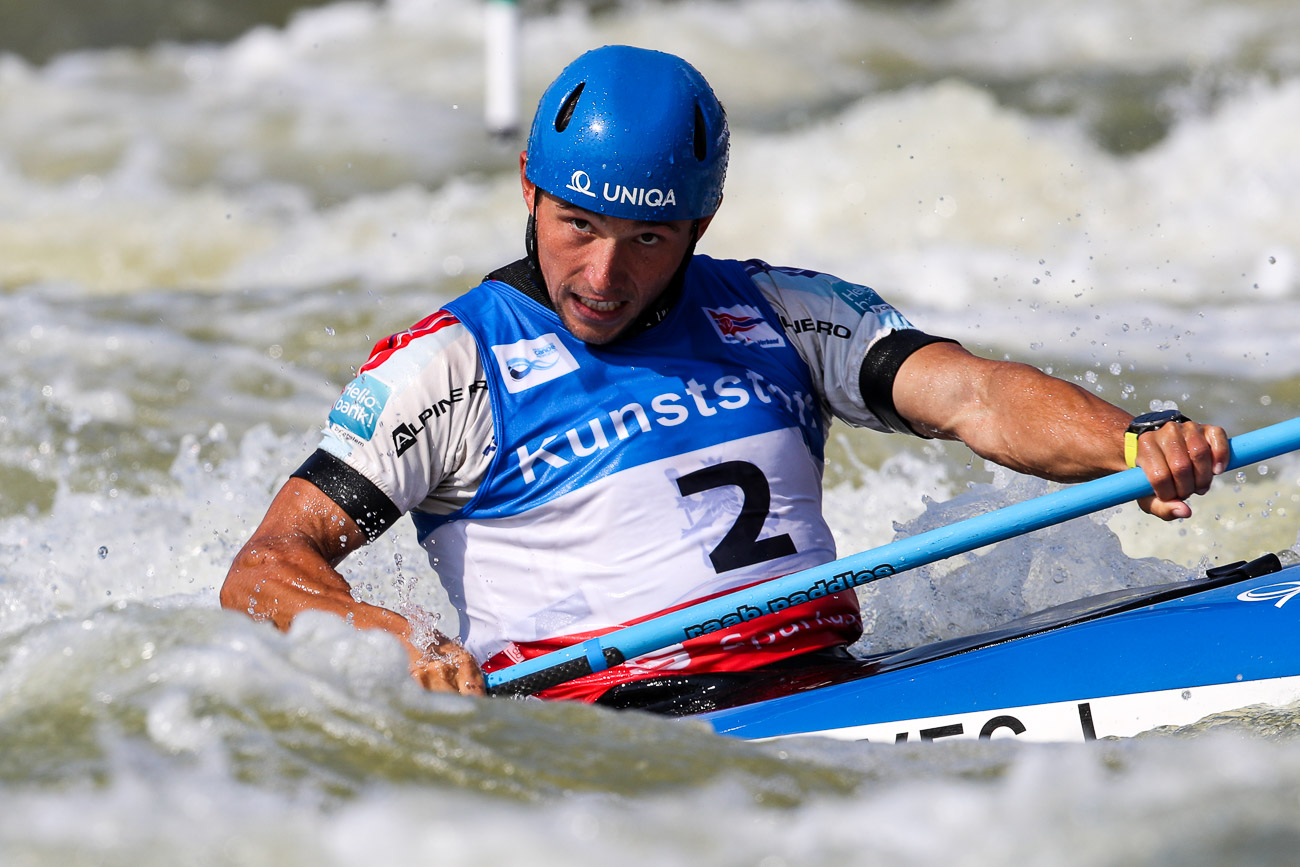 Race for world cup glory wide open ahead of Prague final