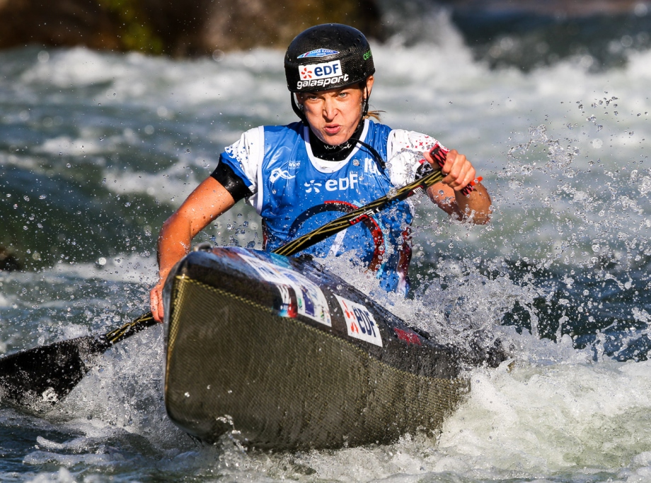 haab claire fra 2017 icf canoe wildwater world championships pau france 029