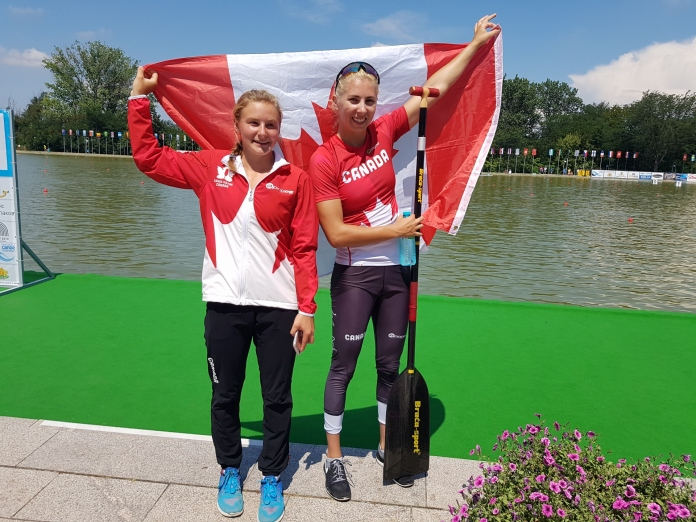 dostać nowe jak kupić Nowe Produkty Jensen takes first steps to defending her golden sprint ...