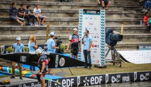2015 icf slalom worlcup eric traversie-pp2017 36
