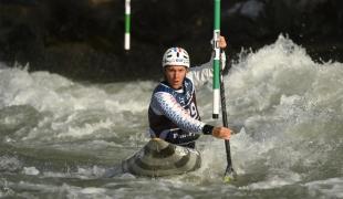 2015 icf slalom worlcup ffck 51