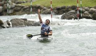 2015 icf slalom worlcup ffck 52