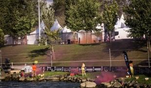 2015 icf slalom worlcup eric traversie-pp2017 20 0