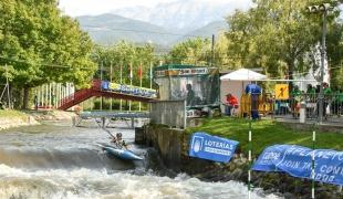 2017 icf canoe slalom world cup final la seu 007