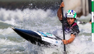 ana satila bra icf junior u23 canoe slalom world championships 2017 004
