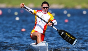 anita jacome icf canoe kayak sprint world cup montemor-o-velho portugal 2017 016