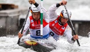 anton benzien slalomworldcup3 markkleeberg