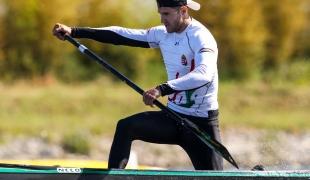 balazs kiss icf canoe kayak sprint world cup montemor-o-velho portugal 2017 022