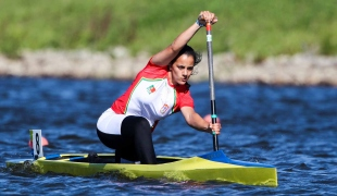 beatriz barros icf canoe kayak sprint world cup montemor-o-velho portugal 2017 023
