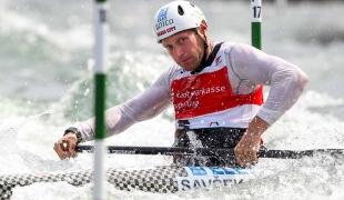 benjamin savsek icf canoe slalom world cup 2 augsburg germany 2017 007