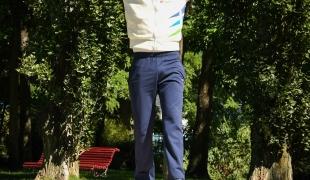 benjamin savsek slo 2017 icf canoe slalom world cup final la seu 033