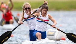 bethany gill chloe bracewell icf canoe kayak sprint world cup montemor-o-velho portugal 2017 025