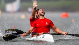 birkas balaska 2017 icf canoe sprint and paracanoe world championships racice 041