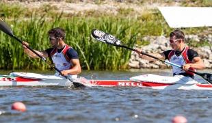 bruno_moreira_hugo_figueirasicf_canoe_kayak_sprint_world_cup_montemor-o-velho_portugal_2017_026.jpg