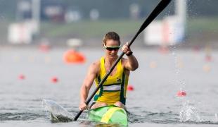 burnett alyce aus 2017 icf canoe sprint and paracanoe world championships racice 071