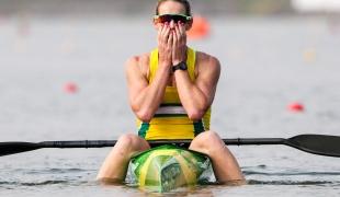 burnett alyce aus 2017 icf canoe sprint and paracanoe world championships racice 072