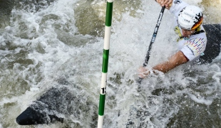 c1 men heats 2017 icf canoe slalom world cup final la seu 004