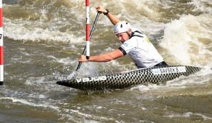 c1 men heats 2017 icf canoe slalom world cup final la seu 005