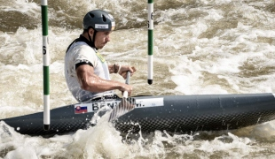 c1 men heats 2017 icf canoe slalom world cup final la seu 006