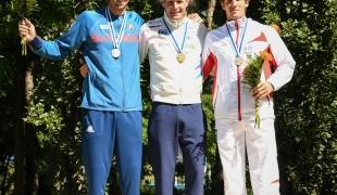 c1 men medallists 2017 icf canoe slalom world cup final la seu 035
