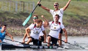 c4 men 1000m 2017 icf canoe sprint and paracanoe world championships racice 070
