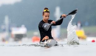carrington lisa nze 2017 icf canoe sprint and paracanoe world championships racice 057