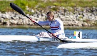 emily lewis icf canoe kayak sprint world cup montemor-o-velho portugal 2017 057