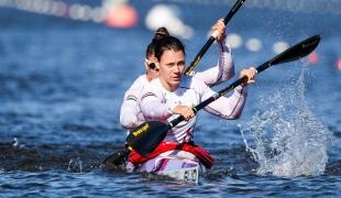 eszter malcsiner rita katrinecz icf canoe kayak sprint world cup montemor-o-velho portugal 2017 062