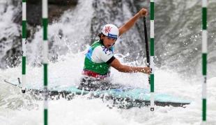 eva rihova cze icf junior u23 canoe slalom world championships 2017 004