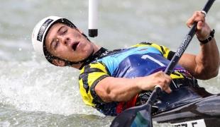 felix oschmautz aut icf junior u23 canoe slalom world championships 2017 005