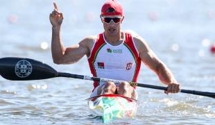 fernando pimenta icf canoe kayak sprint world cup montemor-o-velho portugal 2017 068