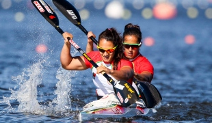 francisca laia joana vasconcelos icf canoe kayak sprint world cup montemor-o-velho portugal 2017 074