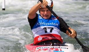 fritsche slalomworldcup3 markkleeberg
