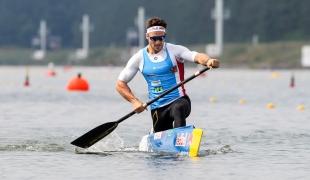 fuksa martin cze 2017 icf canoe sprint and paracanoe world championships racice 084