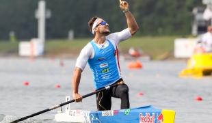 fuksa martin cze 2017 icf canoe sprint and paracanoe world championships racice 085