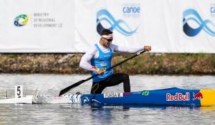 fuksa martin cze 2017 icf sprint and paracanoe world championships racice 003