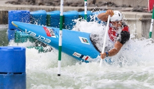 gargaudchanut slalomworldcup3 markkleeberg