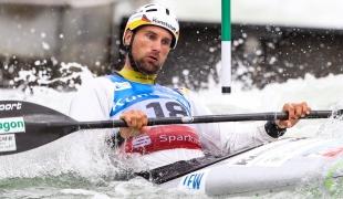 grimm slalomworldcup3 markkleeberg