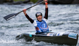 haab claire fra 2017 icf canoe wildwater world championships pau france 096