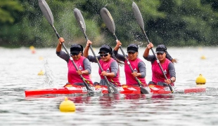 icf junior u23 canoe sprint world championships 2017 pitesti romania 004