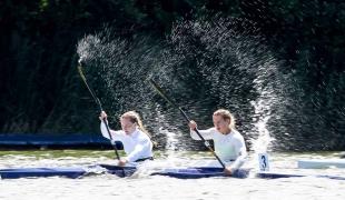 icf junior u23 canoe sprint world championships 2017 pitesti romania 009