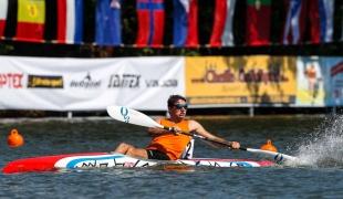 icf junior u23 canoe sprint world championships 2017 pitesti romania 011