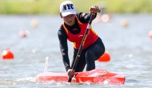 icf junior u23 canoe sprint world championships 2017 pitesti romania 015