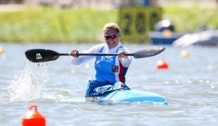 icf junior u23 canoe sprint world championships 2017 pitesti romania 022