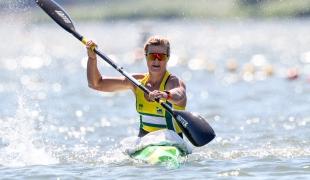 icf junior u23 canoe sprint world championships 2017 pitesti romania 023