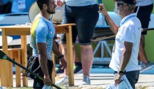 icf junior u23 canoe sprint world championships 2017 pitesti romania 025