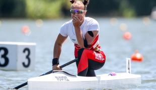 icf junior u23 canoe sprint world championships 2017 pitesti romania 036
