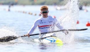 icf junior u23 canoe sprint world championships 2017 pitesti romania 041