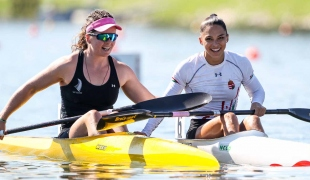 icf junior u23 canoe sprint world championships 2017 pitesti romania 046