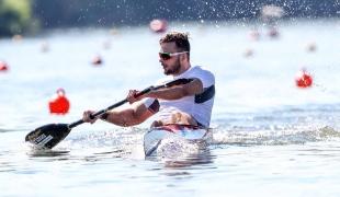 icf junior u23 canoe sprint world championships 2017 pitesti romania 047